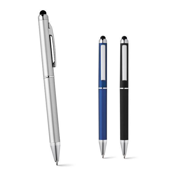 Bolígrafo empresa Ela