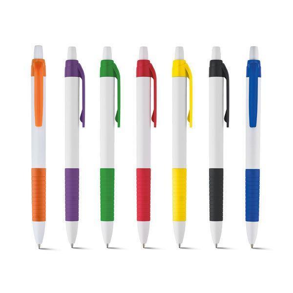 Bolígrafo para empresa Ero