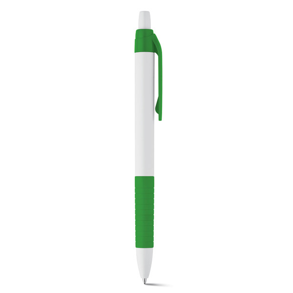 Bolígrafo para empresa Ero verde