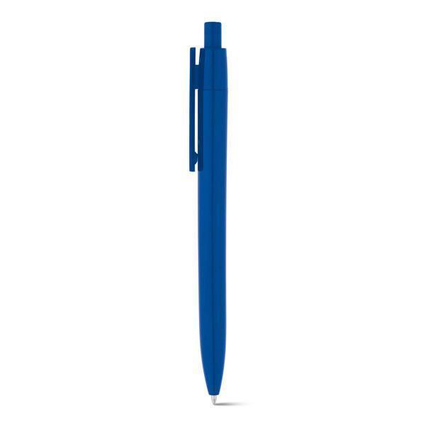 Bolígrafos publicidad Fire aul