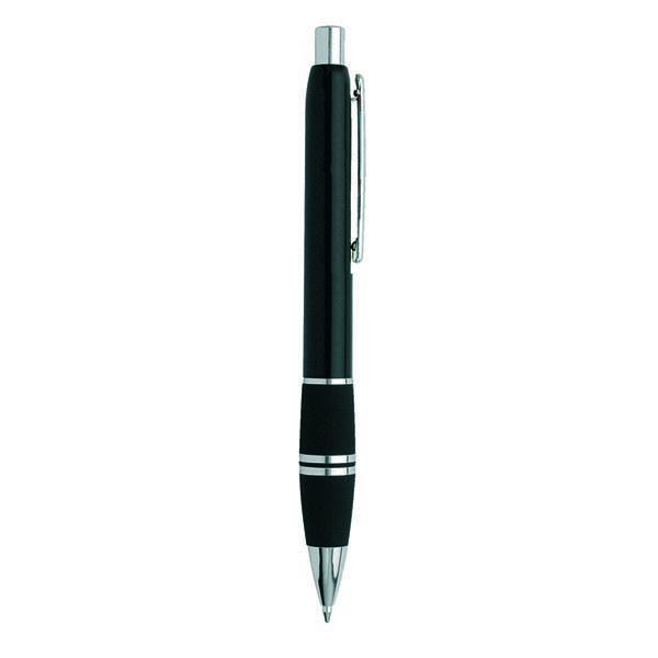 Bolígrafos para regalar Jumbo negro