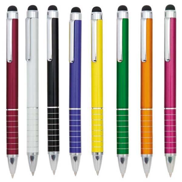 Bolígrafo personalizados Mix
