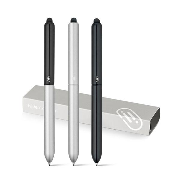 Bolígrafo de propaganda premium Seo