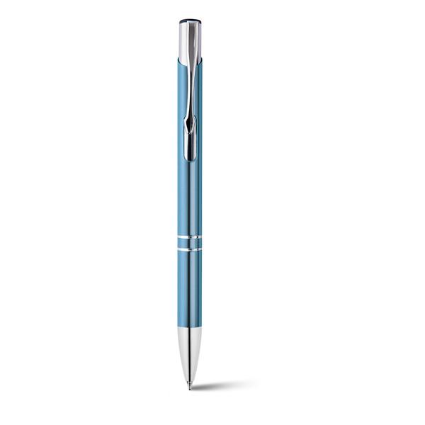 Bolígrafos para regalar Zeta Azul