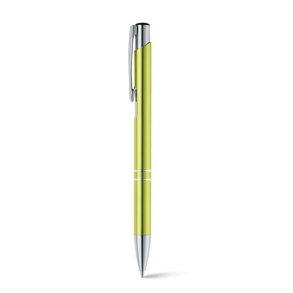 Bolígrafos para regalar Zeta Lima